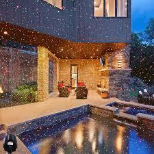 outdoor elf light laser projector christmas led christmas light projector outdoor projectorled