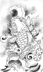 tropical beach coloring pages koi coloring pages many interesting cliparts