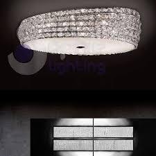 ladari moderni da soffitto soffitto design moderno cristalli soggiorno