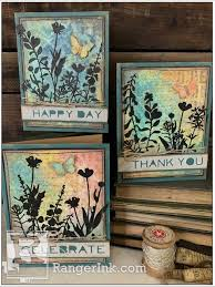 1027 best card inspiration images on cards handmade