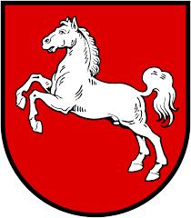 Duchy of Saxony