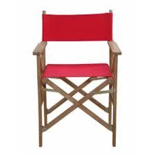 Folding Armchair Chair Sets Archives Tuffhut