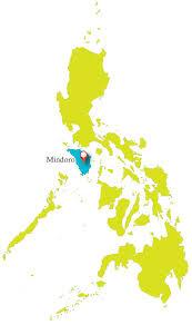 san jose mindoro map mindoro travel authentic philippines