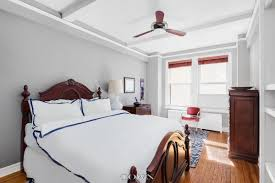 gramercy park open houses to check out this weekend curbed ny