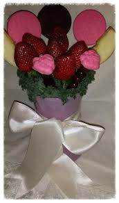 fruit arrangements los angeles edible fruit baskets chocolate covered strawberries gift
