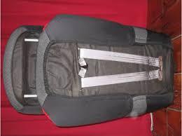siege auto boulgom maxi confort advance siege auto boulgom maxi confort advance 48 images siège auto
