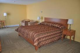 chambre de motel motel du lac hotels lebel sur quévillon lodging québecoriginal