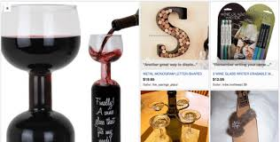 wine gift ideas unique gift ideas for men wine and more