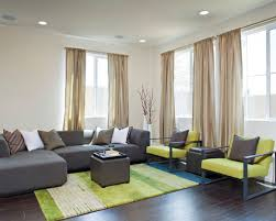 grey lime green bedroom ideas houzz