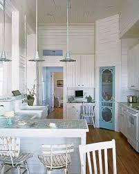 beach house kitchen designs 80 best beach house kitchens images on pinterest beach house