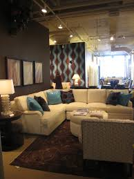 creative home decor turquoise and brown cool home design best and