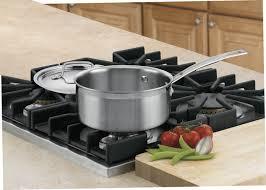 best black friday deals tires saucepan cuisinart saucepan cuisinart cookware comparison