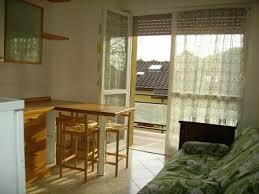 appartamenti classe a agenzia villa mare via m polo 14 lido di classe ra