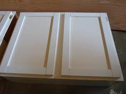 i y s g n upcycled shaker panel cabinet doors kitchen edgeim door