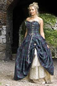 celtic wedding celtic wedding dress celtic wedding dresses are available in a