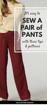 25 unique easy sewing patterns ideas on