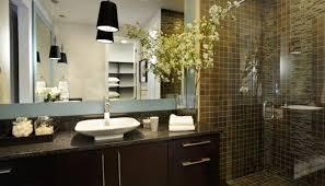 office bathroom decorating ideas office bathroom design modern australianwild org