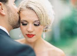 Bridal Makeup Wedding Makeup Bride Makeup Party Makeup Makeup Bridal Beauty 5 Long Wearing Beauty Products That Fit Any Budget