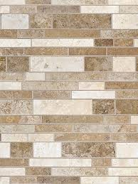 mercury glass tile in color gilt completes look any