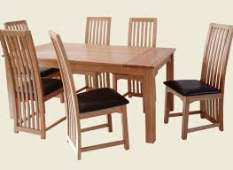 Dfs Dining Tables And Chairs Dining Infatuate Glass Dining Table And Six Chairs Remarkable