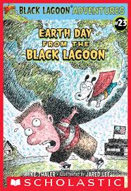 thanksgiving day by gail gibbons earth day every day scholastic