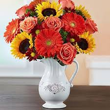 orange park florist williston park florist flower delivery by the flower shoppe