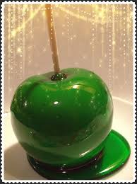where to buy candy apple mix 380 best candy apples images on caramel apples
