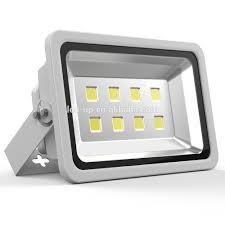 400 watt l fixture 400 watt led flood light 400 watt led flood light suppliers and