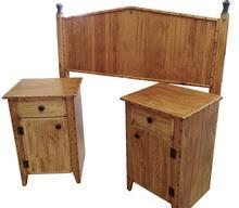 furniture bedroom beds artcraftonline com