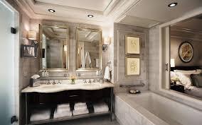 Luxury Apartments Design - luxury apartments bathrooms gen4congress com