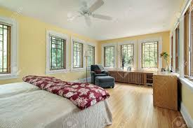 new home interior design yellow bedrooms i love master bedroom