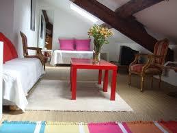 chambre d hote romantique chambres d hotes chambre d hôte de charme bastille