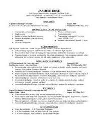 construction project engineer sample resume essay schools 21st