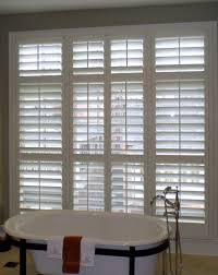 kansas city plantation shutters and blinds project dave u0027s