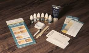Laminate Floor Repair Kit Learn How To Maintain U0026 Care For Harmonics Flooring Products