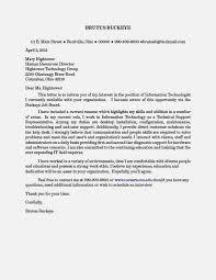 Resume References Posttraumatic Stress Disorder Case Study Sofia Outline Essay