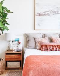 bedroom bedroom furniture ideas bedroom bed design latest double