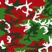 camo gift wrap camo fabric wallpaper gift wrap spoonflower