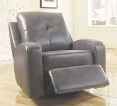 swivel recliner chairs for living room regarding provide house