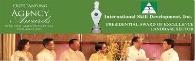 work abroad international skill development inc poea agency