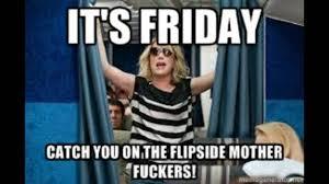 Finally Friday Meme - finally friday george jones youtube
