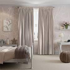 pinterest curtains bedroom mink curtains light browns best 25 ideas on pinterest living room