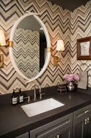 Design A Bathroom 307 Best Bathroom Ideas Images On Pinterest Bathroom Ideas