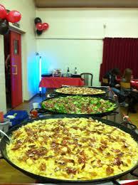 cuisiner pour 50 personnes tartiflette cuisiné sur place pour 50 personnes à hénouville 76840