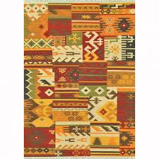 6 X9 Area Rug Flooring Rugs 6x9 Area Rugs For Your Home Flooring Inspiration