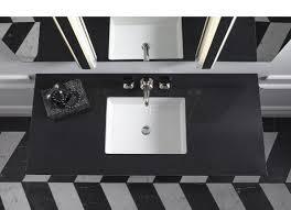 25 Inch Vanity Robern Tf25uco 1 Stone 25 Inch Vanity Top Vf Vanities With White
