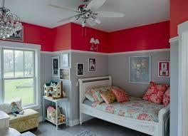 best paint for kids rooms painting kid room ideas best 25 kids bedroom paint ideas on