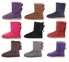 imitation ugg boots sale chestnut ugg boots imitation uggs ugg loafers for sale