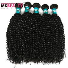micro weave hair extensions micro braid weft micro braid weft suppliers and manufacturers at