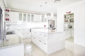 express kitchens u2013 kitchen installers brisbane homepage express